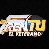 LATIN TRAP 2018 VOL.2- DJ FRENTU EL VETERANO