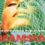 ~ G.E. Real & Dougal @ Dreamscape 6 ~