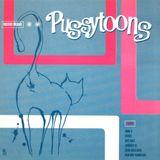 VA - Pussytoons (2000)
