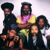Boom Shaka - Woodbury Sk iLodge - Woodbury CT  8-9-1998 Soundboard great show