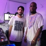 Shingon Sound System with Shawn Dub & Mike Bloom @ The Lot Radio 05:31:2017