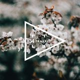 34Travel Music For Spring Outdoor Activities (by KorneJ)