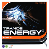Cosmic Gate at Trance Energy 2003