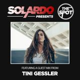 Solardo Presents The Spot 060
