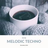 Ep. 149 Melodic Techno