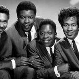 Papa J - Original Rhythm & Blues Mix