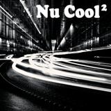 Nu Cool 2