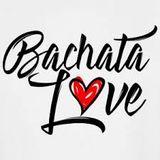 Bachata Love #hispanicwomensleague.org @ ACQUA 10/14/17