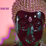 DUKE 002