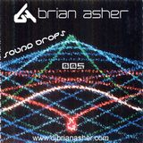 Sound Drops 005 - DJ Brian Asher (Deep/Techno/Tech House)