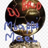 Mbappé-Mael 2k18