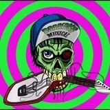 12 Febrero 2014 - Sobredosis Musical con The Rise