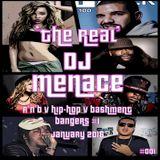 R'n'B v Hip-Hop v Bashment Bangers #1 January 2016 [#001]