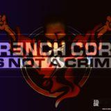 ThunderdomeRadio - Frenchcore Thunder show 27-11-2013