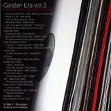 Mike D - Golden Era volume 2