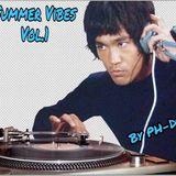 Summer Vibes Vol.1