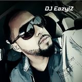 DJ EazyiZ Latin Freestyle Mix