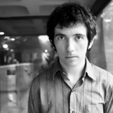 Planet Of Sound - Pete Shelley