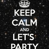 Pre Drink Party!