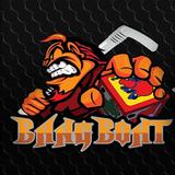 สงกรานต์ สั่นกระพรือ BangBoht [แก้] 2019
