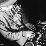 Bogota Project Podcast # 29 - Dj Reiss