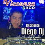 SPECIAL MUSIC BY DIEGO DJ - JUNIO 2014