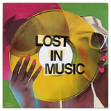 Lost In Music - 005 - March 26, 2016