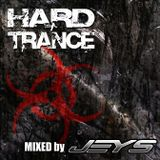 SPECIAL HARD TRANCE