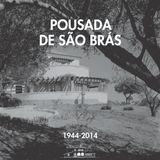 DRCultura - 13Fev - Livro Pousada de S. Brás