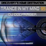 Discovery's Home Destination - TIMM 95 by Dj Dolphinger