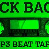 TeeeKnight - KICK BACK