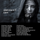 dj dervel - midnight mixtape vol. 37