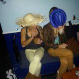 Carol Valde Dj Sesión 2 B-day Laura Pub Mares 04-10-2015