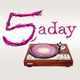 5aday mix 4