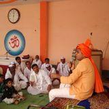 Vivekji on Guru Shishya Parampara  (FULL)
