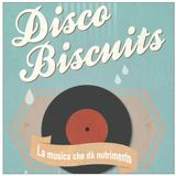 DISCO BISCUITS - live from Top Radio - 21.04.2012