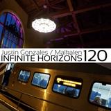 Infinite Horizons 120