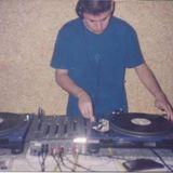 Branco Simonetti - Mixtape (2001)