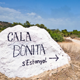Rich-Ears DJ set @ Cala Bonita - Ibiza (280617)