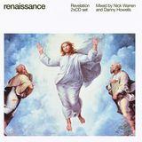 Danny Howells – Renaissance: Revelation, The Masters Series Part 4 (2001)