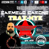 Carmelo_Carone-TRAX_NYE_Session-NYCHOUSERADIO.COM_DEC_30th_2017-EP44