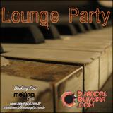 Dj André Oliveira.com - Lounge Party Set Mix