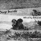 DJKorolev - Deep Inside