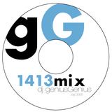 gG 1413mix