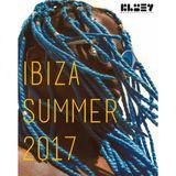 Ibiza Summer 17
