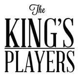 Interview with The King's Players