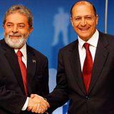 É Tudo Política com Professor Niemeyer - Fator Lula