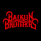2015 IBC Live on the Street interview with Balkin Brothers Al Fink and Sandra