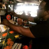 Daba Rankin - 24/07/18 - FUNKY TUESDAY LIVE VINYL SESSION
