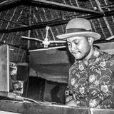 2016-15-3 #WGRADIO Guest Mixx with Peter Mkuzi